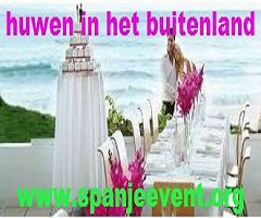 Consider These Tips To Effortlessly Huwen In Het Buitenland (Marrying Abroad)