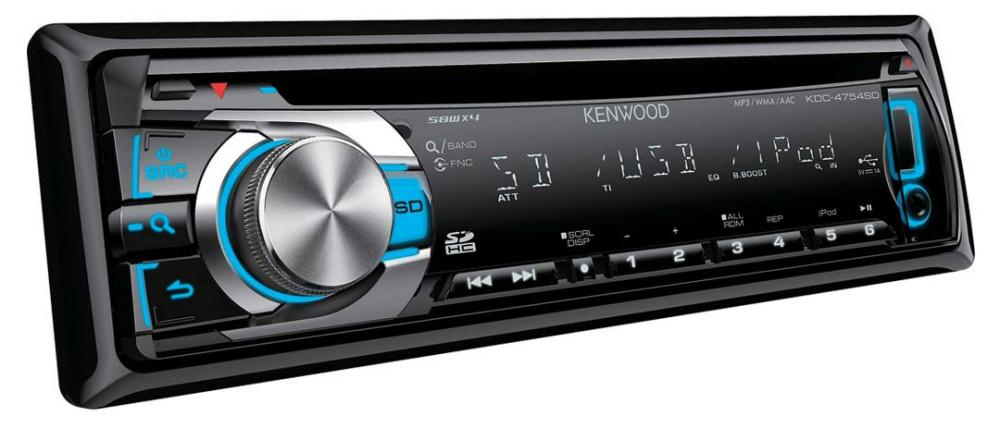 kenwood-kdc-4754sd