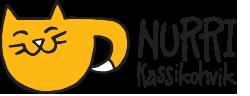 Nurri-logo