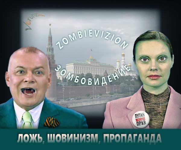 Спецслужбы Чехии сообщают об увеличении числа российских шпионов - Цензор.НЕТ 9053