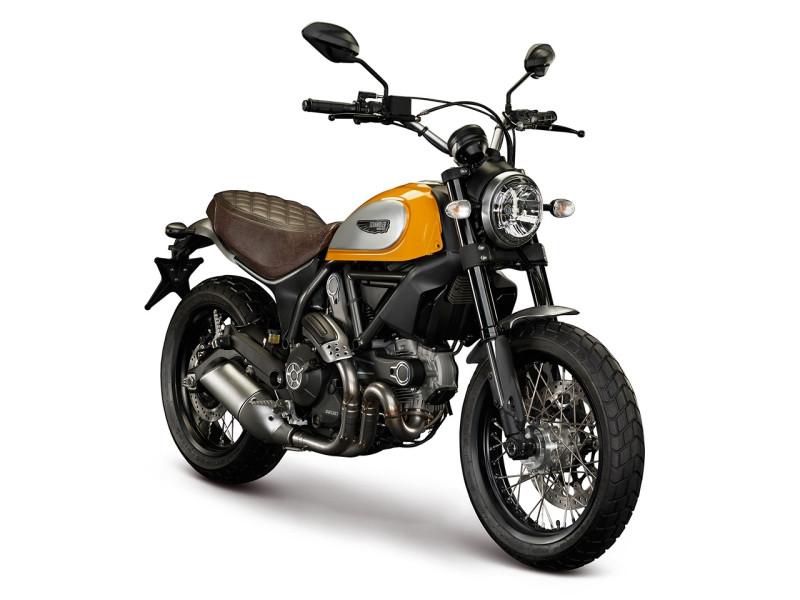 Ducati-Scrambler-Classic