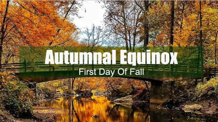 Autumnal-Equinox-first-fall