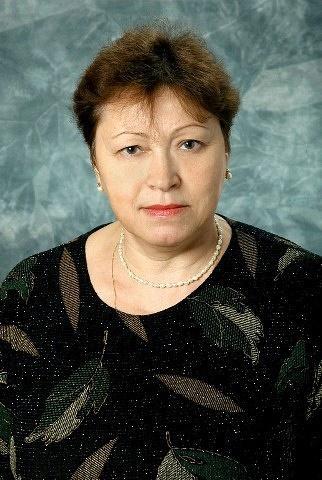 boriskina
