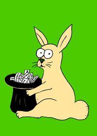 small_rabbit