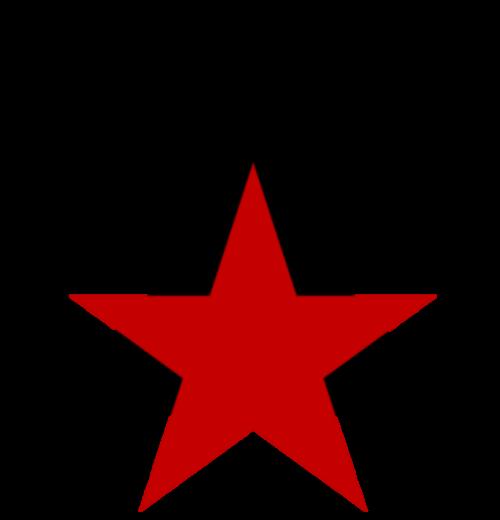 кто награждал знаком коммунистического труда