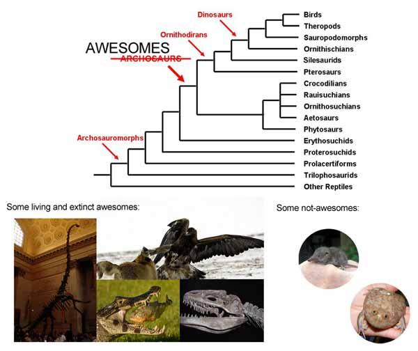 archosaur_awesomes