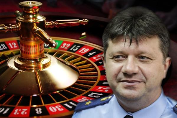 Как ведется расследование подмосковных казино детские игровые автоматы в сзао