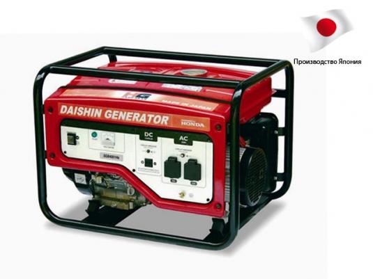 benzinovyi-generator-daishin-sgb4001ha