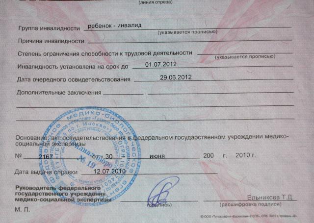Областная клиническая больница челябинск женская консультация
