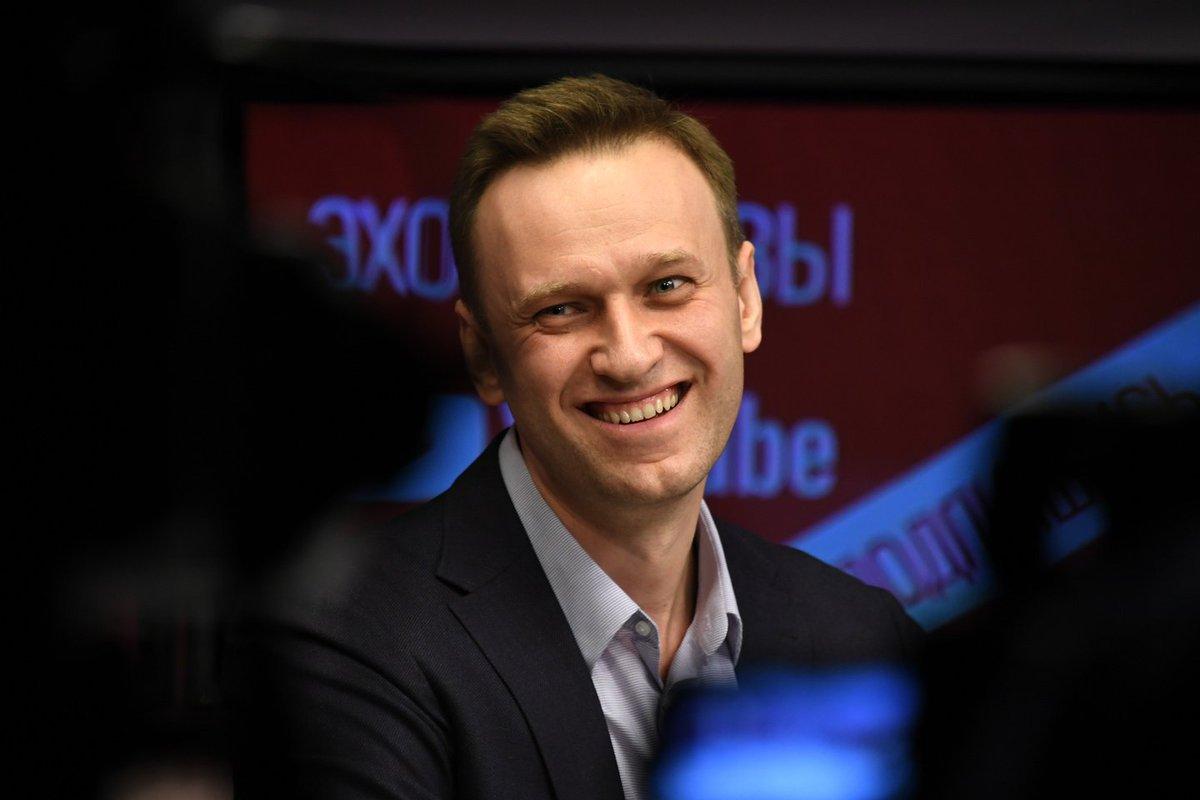 Пожертвования навальнистов идут на оплату капризов жены Волкова