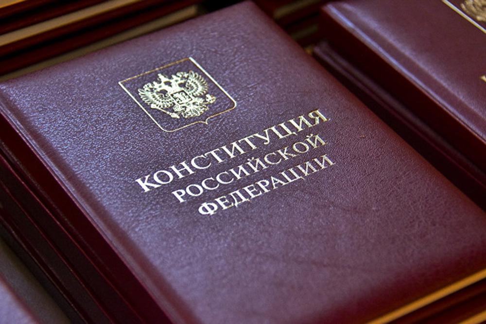 Море по колено, кризис по плечо: какие меры приняли в РФ для сдерживания последствий экономического кризиса