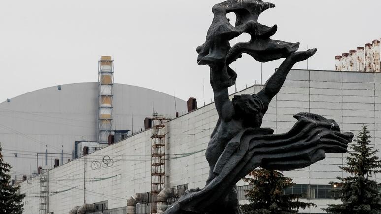 Фото RT.Ru