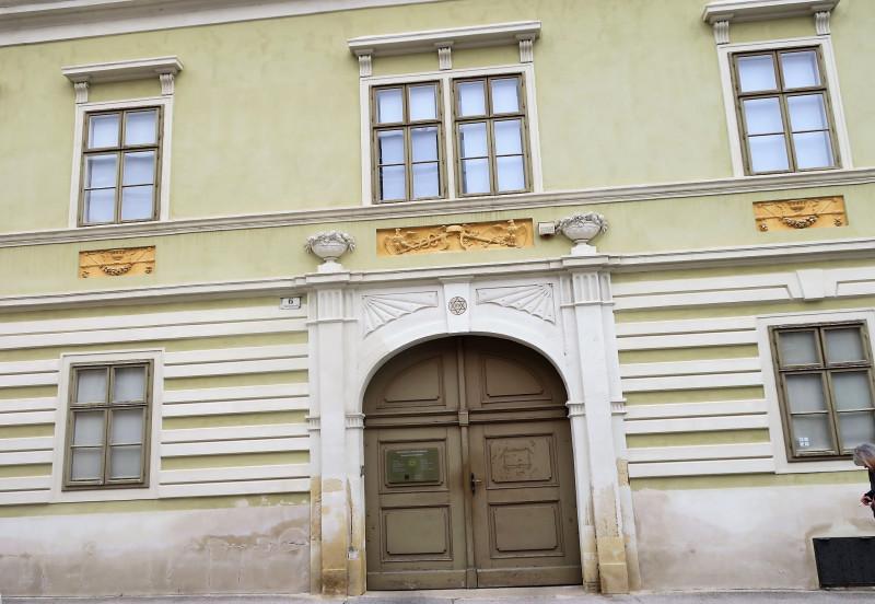 форуме смог фото еврея над входной дверью как правильно