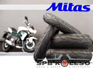 Mitas-Sport-Force