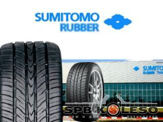 Sumitomo-Rubber-Turkey