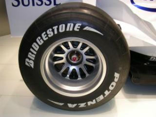 Bridgestone-sues-tire-letterer