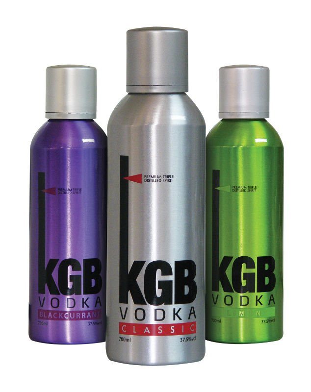 kgb-vodka-price-i1