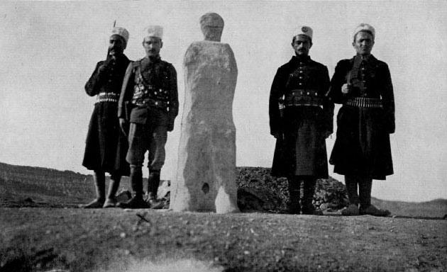 iran_executions_2