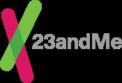 175px-23andMe_logo.svg