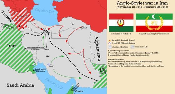 anglo___soviet_war_in_iran_by_sevgart-d5ubxhb