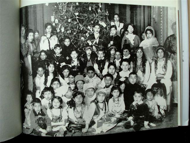 christmass-1913