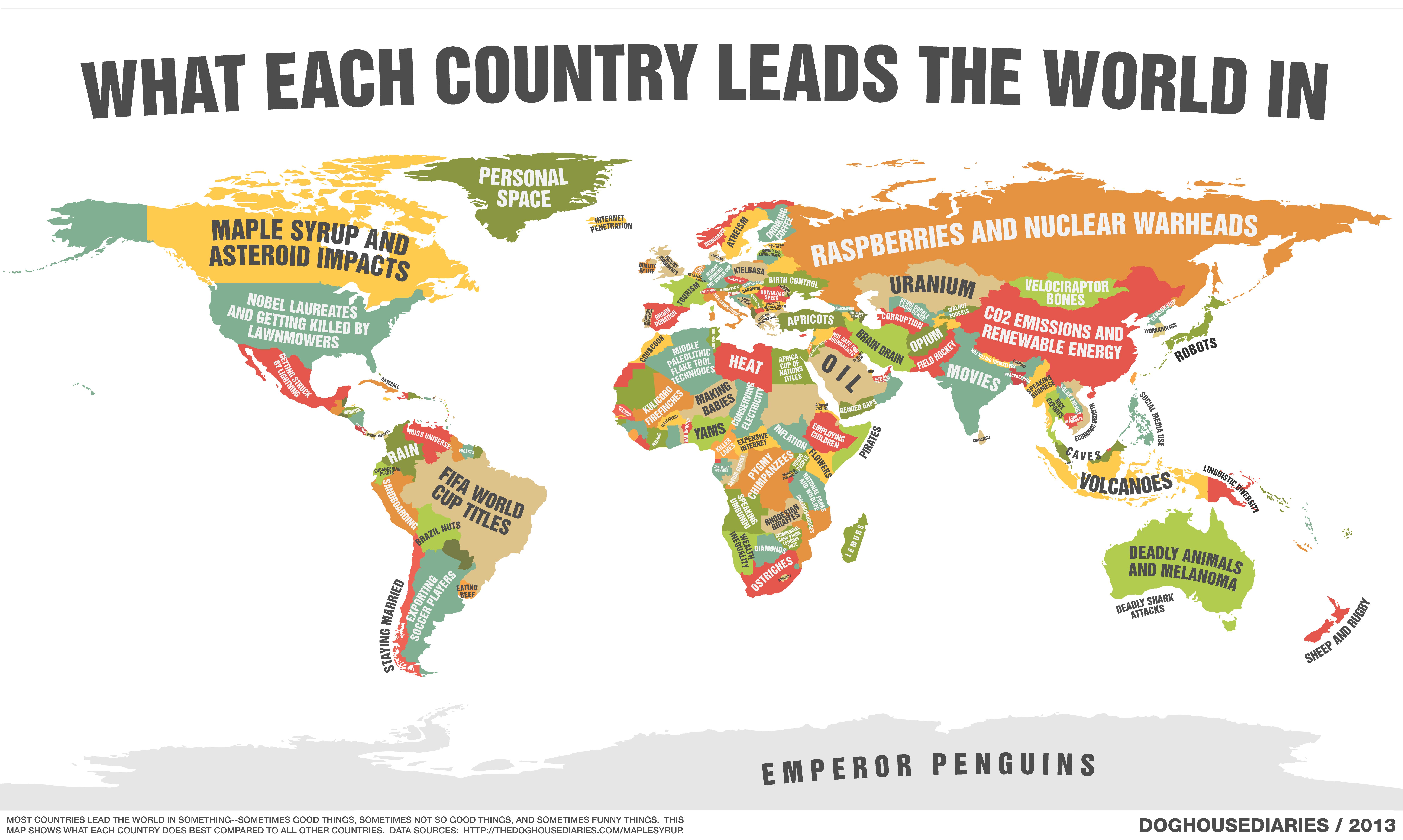 world_leaders-2014-jan