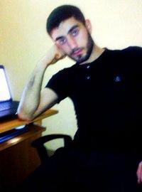 armenian-ukr