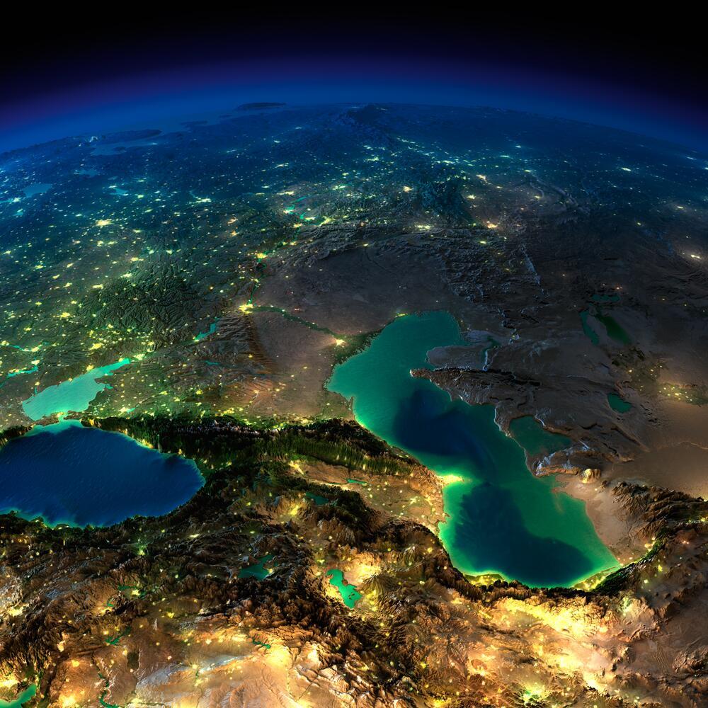 Caspian_Sea_S