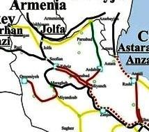 2010_map-c
