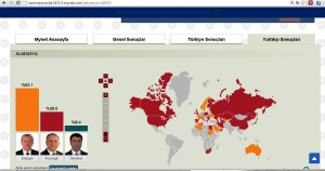 Turkey_2014_Election_World