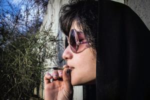 Iranian_woman_marijuana