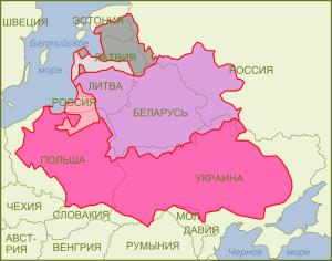 1280px-Polish-Lithuanian_Commonwealth_ru_(1619)