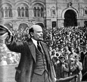 Lenin_c