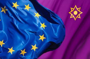 EU_EAC_B