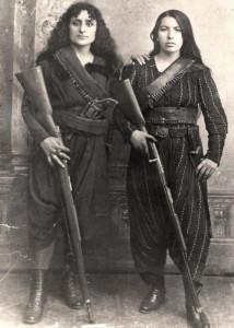 armenian_women_1895