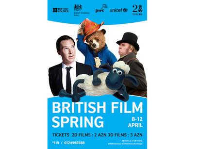 british_film_030415