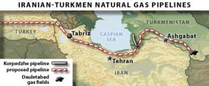 iran-turkmen_pipeline