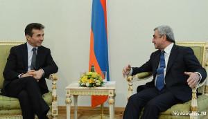 ivanishvili-armenia
