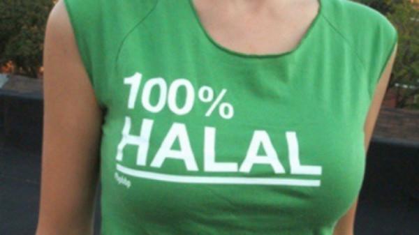 halal100.jpg