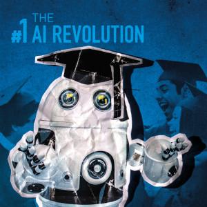 trends-2016_ai-revolution.jpg