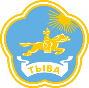 Coat_of_arms_of_Tuva.svg.png