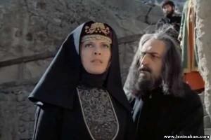 armjanskij_film-david_bek.jpg