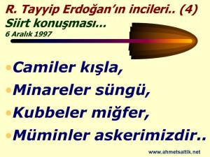 Recep_Tayyip_-Erdoğanin_incileri-43.jpg