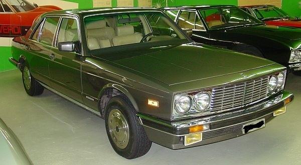 fa73d04s-960
