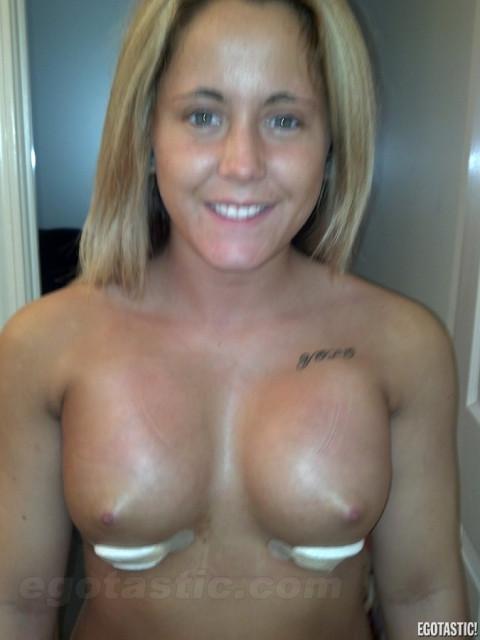 sweet college girl porn