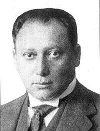 Olof_Aschberg