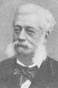 Alphonse_James_de_Rothschild