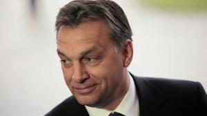 Viktor+Orban