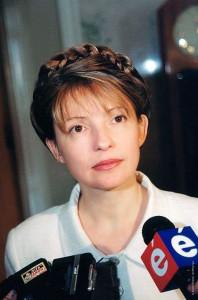 yuliya_timoshenko_27