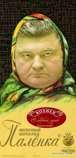 Украина выполнила все условия для получения безвизового режима, теперь очередь за Евросоюзом, - депутат Хмиль - Цензор.НЕТ 7669